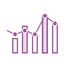Anwendung Sales Forecasting mit QVANTUM Software für Sales Forecast