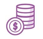 Anwendung Absatzplanung und Umsatzplanung mit QVANTUM Software für Sales Forecast