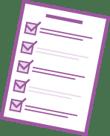 Anwendung Aktivitäten-Planung mit QVANTUM Software für Vertriebsplanung