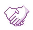 Anwendung KAM-Planung mit der QVANTUM Software für Sales Forecast