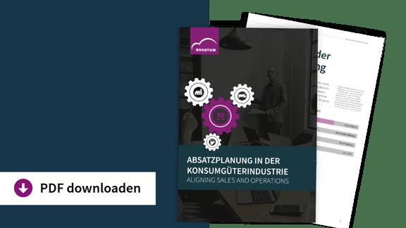 LinkedIn_3_Grafik_Download
