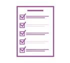 Anwendung Aktivitäten-Planung mit QVANTUM Software für Sales Forecast