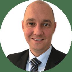 Zoran Romic, Controlling Leiter