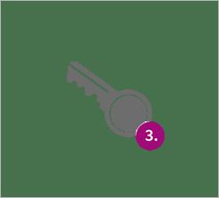 qvantum-sales-ib-step3-2